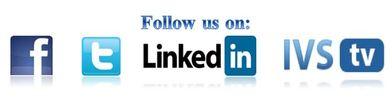 IVS Social Media 2